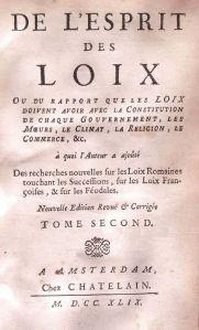 640px-Esprit_Loix_1749